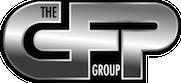GFP-Logo-1