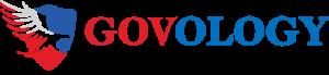 GOVOLOGY-501x115