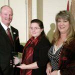 Native PTAC Award (2)