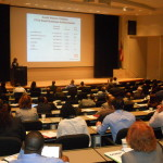 PTAC seminar
