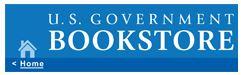 USGov_bookstore