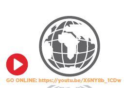 UT_PTAC_Video