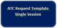 Download Training LIst button