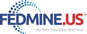 Fedmine logo