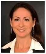Jane Dowgwillo, President-Elect